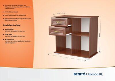 benito-1-komod-kl2
