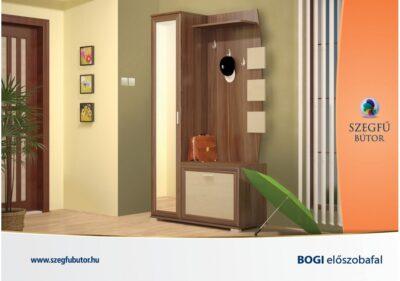 bogi-eloszobafal-1200x842