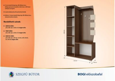bogi-eloszobafal2-1200x842
