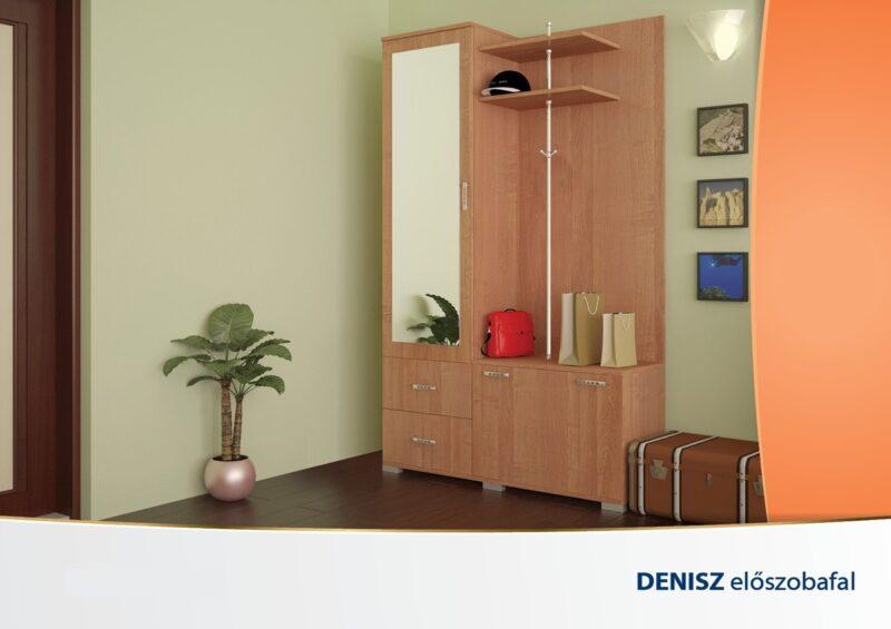denisz-eloszobafal