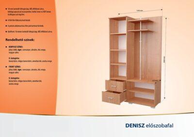 denisz-eloszobafal2
