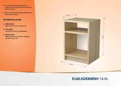 ejjeliszekreny-1a-kl2