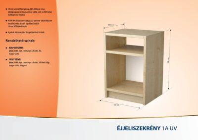ejjeliszekreny-1a-uv2