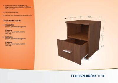 ejjeliszekreny-1f-bl2