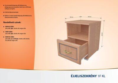 ejjeliszekreny-1f-kl2