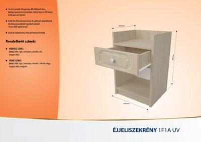 ejjeliszekreny-1f1a-uv2