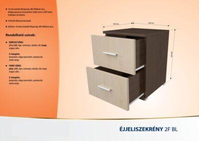 ejjeliszekreny-2f-bl2