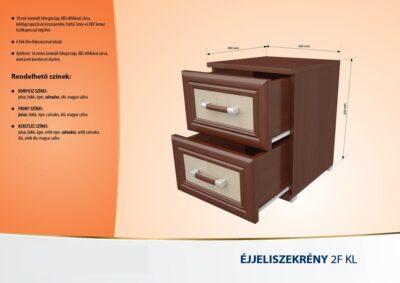 ejjeliszekreny-2f-kl2