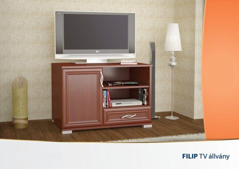 filip-tv-allvany