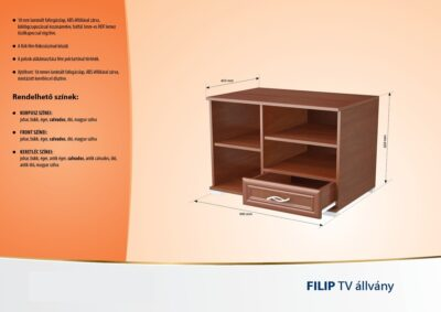 filip-tv-allvany2