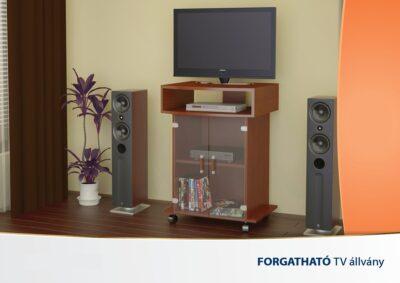 forgathato-tv-allvany
