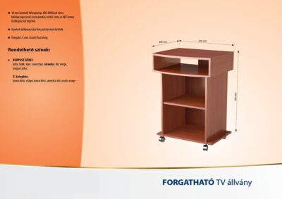 forgathato-tv-allvany2