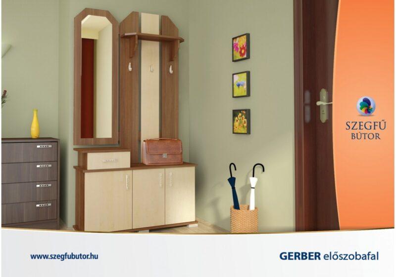 gerber-eloszobafal-1200x842