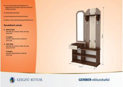 gerber-eloszobafal2-1200x842