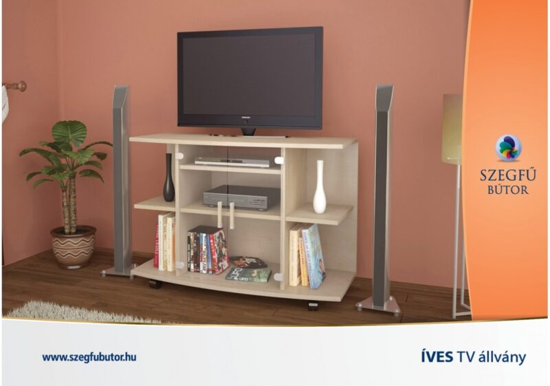 ives-tv-allvany-1200x842