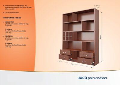 joco-polcrendszer2