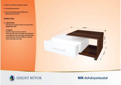 katalogus-kisbutor106-1200x842
