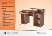 katalogus-kisbutor66-1200×842