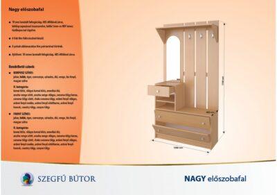 katalogus-kisbutor90-1200x842