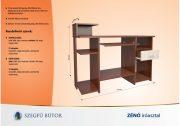 kisbutor_-zeno-iroasztal-2-1200×842