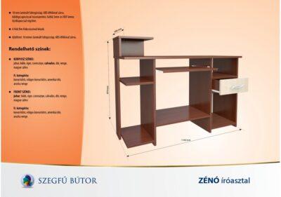 kisbutor_-zeno-iroasztal-2-1200x842