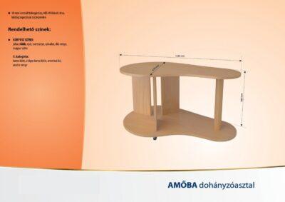 kisbutor_amoba-dohanyzo-2
