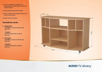 kisbutor_audio-tv-allvany-2