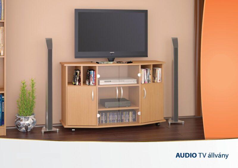 kisbutor_audio-tv-allvany