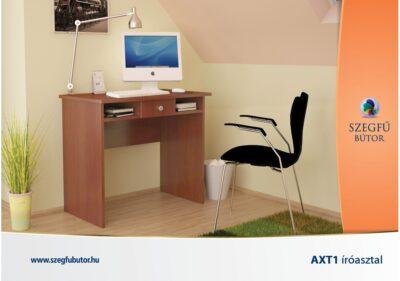 kisbutor_axt-1-iroasztal-1200x842