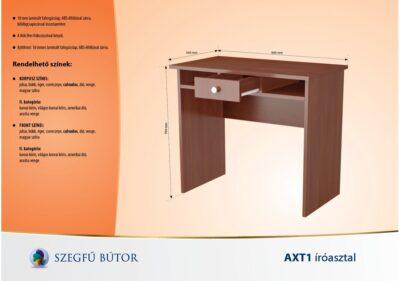 kisbutor_axt-1-iroasztal-2-1200x842