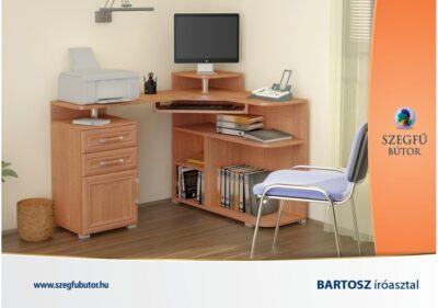 kisbutor_bartosz-iroasztal--1200x842