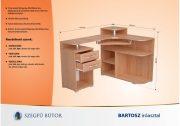 kisbutor_bartposz-iroasztal-2-1200×842
