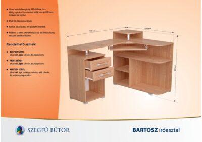 kisbutor_bartposz-iroasztal-2-1200x842