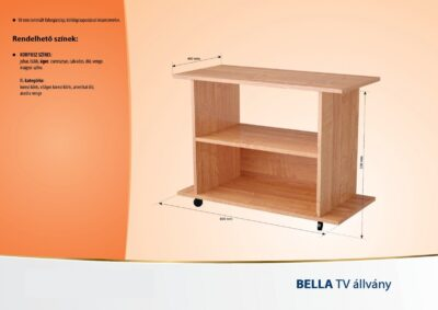kisbutor_bella-tv-allvany-2