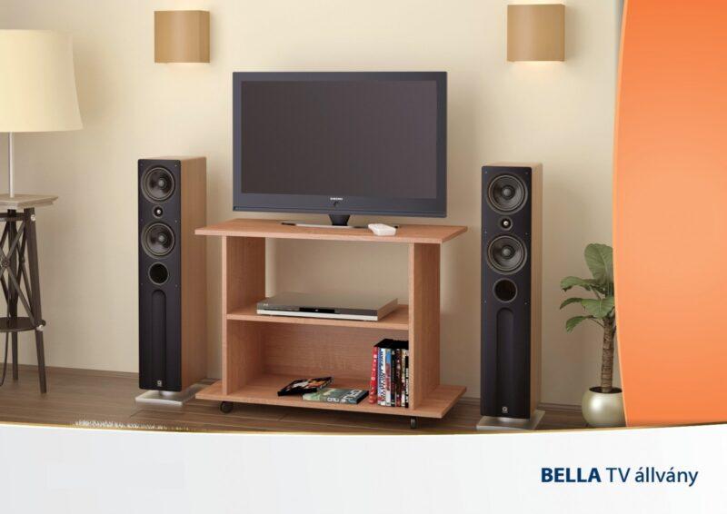 kisbutor_bella-tv-allvany