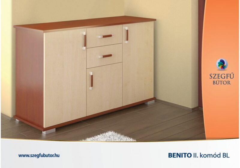 kisbutor_benito-ii-komod-bl-1200x842