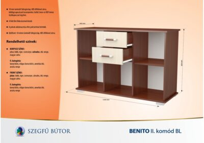 kisbutor_benito-ii-komod-bl-2-1200x842