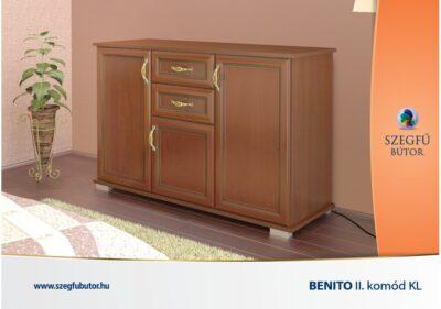 kisbutor_benito-ii-komod-kl-1200x842