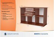 kisbutor_benito-ii-komod-kl-2-1200×842