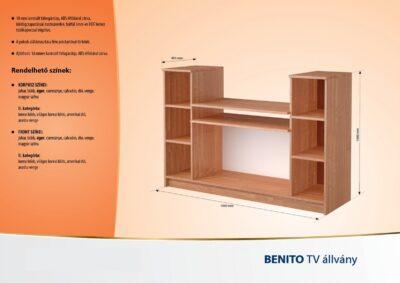 kisbutor_benito-tv-allvany-2