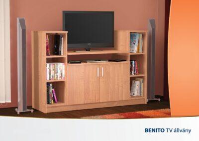 kisbutor_benito-tv-allvany