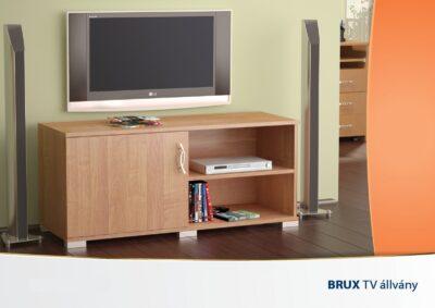 kisbutor_brux-tv-allvany-