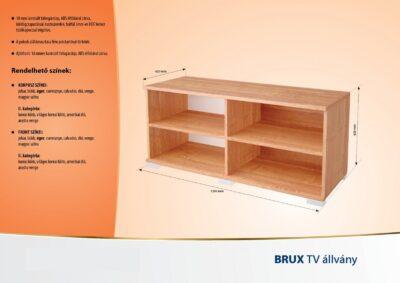 kisbutor_brux-tv-allvany-2