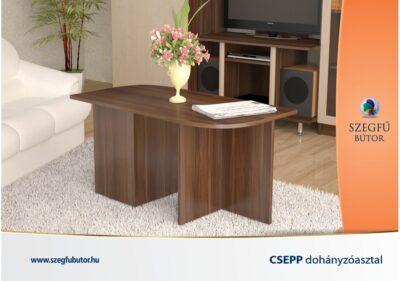 kisbutor_csepp-dohanyzo--1200x842