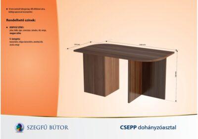 kisbutor_csepp-dohanyzo-2-1200x842