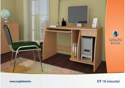 kisbutor_ct-18-iroasztal--1200x842