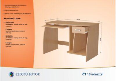 kisbutor_ct-18-iroasztal-2-1200x842