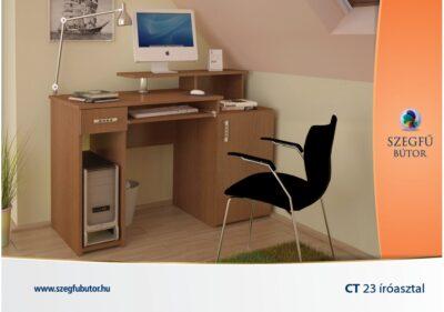 kisbutor_ct-23-iroasztal-1200x842