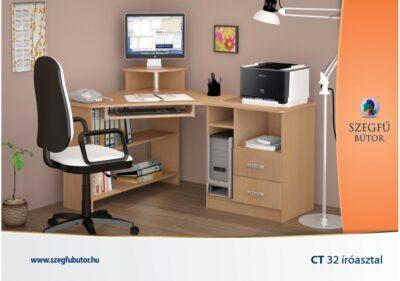 kisbutor_ct-32-iroasztal-1200x842