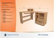 kisbutor_ct-32-iroasztal-2-1200×842